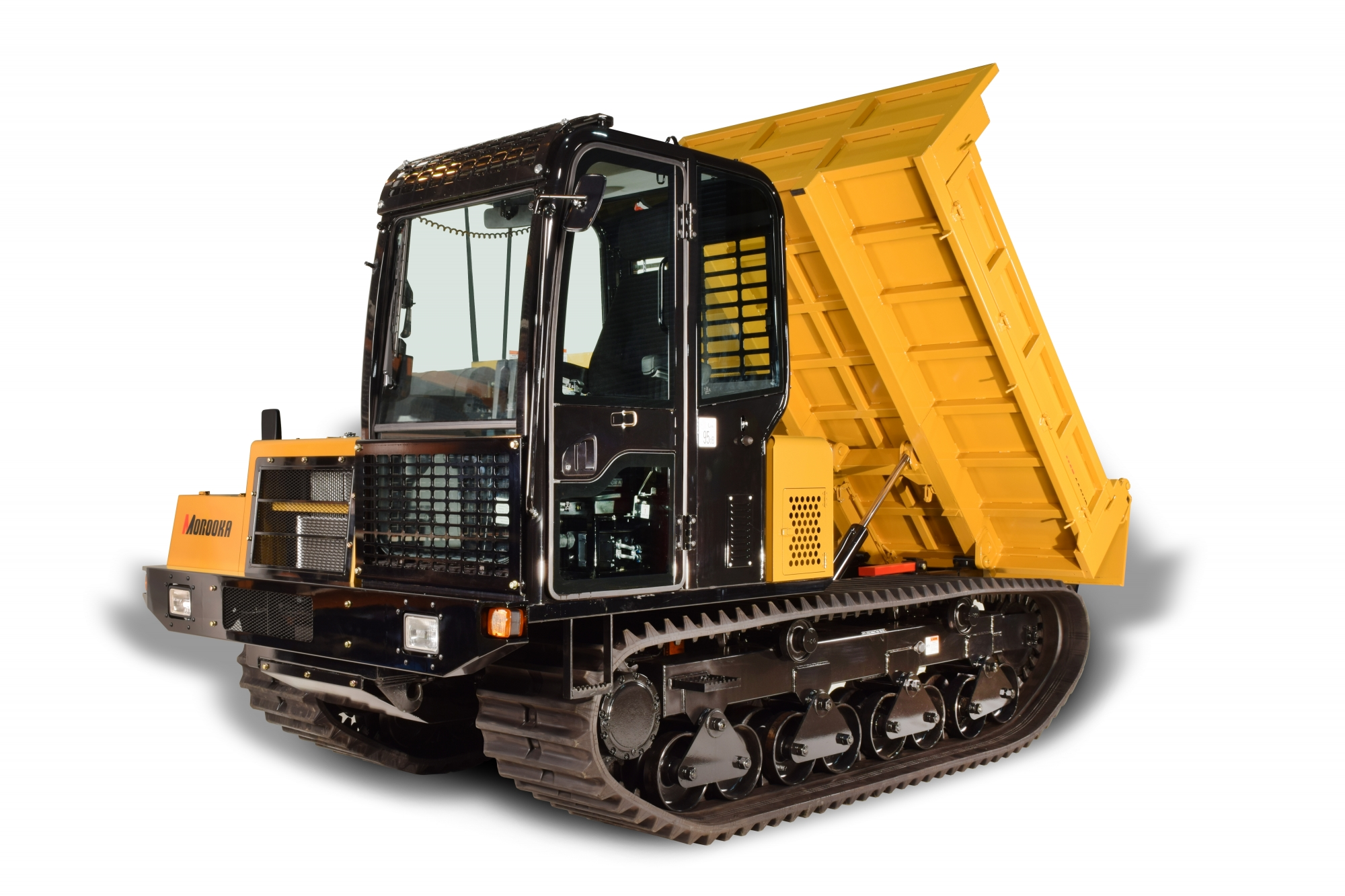 Tracked Dumper Hire Find Your Local Hire Specialists